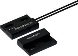 Jazýčkový kontakt StandexMeder Electronics 9210000002, 1 spínací kontakt, 180 V/DC, 180 V/AC, 0.5 A, 10 W