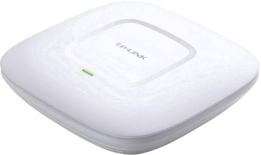 TP-LINK EAP110 EAP110 WLAN Access-Point 300 MBit/s 2.4 GHz