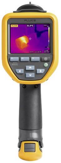 Fluke FLK-TIS20 9HZ Wärmebildkamera -20 bis +350 °C 120 x 90 Pixel 9 Hz