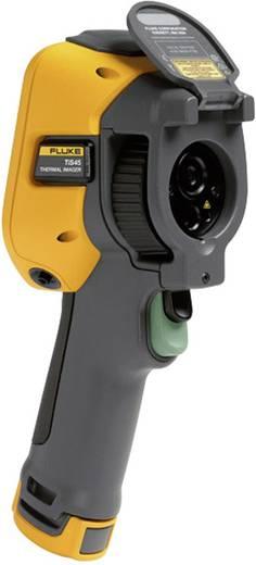 Fluke FLK-TIS45 9HZ Wärmebildkamera -20 bis +350 °C 160 x 120 Pixel 9 Hz