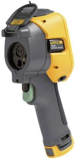 Fluke FLK-TIS50 9HZ Wärmebildkamera -20 bis +450 °C 220 x 165 Pixel 9 Hz
