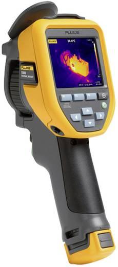 Fluke FLK-TIS55 9HZ Wärmebildkamera -20 bis +450 °C 220 x 165 Pixel 9 Hz Kalibriert nach DAkkS
