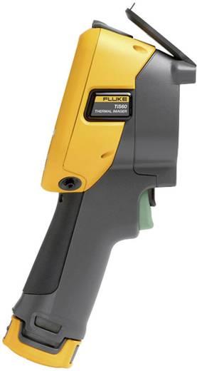Fluke FLK-TIS60 9HZ Wärmebildkamera Kalibriert nach ISO -20 bis +550 °C 260 x 195 Pixel 9 Hz
