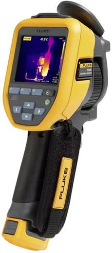 Fluke FLK-TIS65 9HZ Wärmebildkamera -20 bis +550 °C 260 x 195 Pixel 9 Hz Kalibriert nach DAkkS
