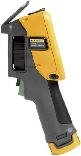 Fluke FLK-TIS65 9HZ Wärmebildkamera -20 bis +550 °C 260 x 195 Pixel 9 Hz Kalibriert nach ISO