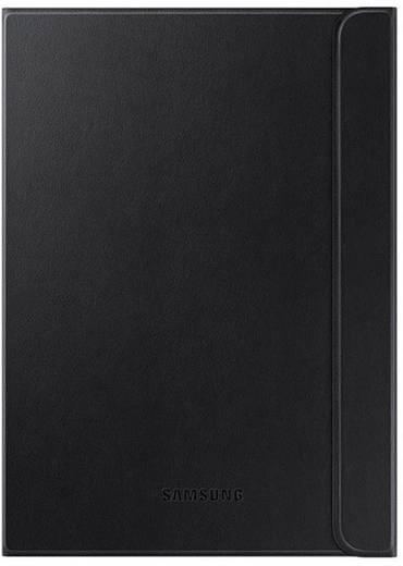 Samsung Tablet Tasche, modellspezifisch Schwarz