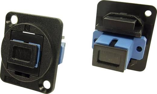 XLR Adapter SC Simplex SM Adapter, Einbau CP30215 Cliff Inhalt: 1 St.