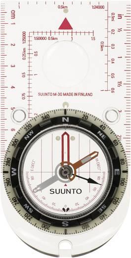 Kompass Suunto M-3 G/CL CM SS021370000