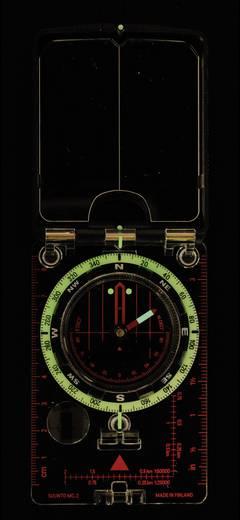 Kompass Suunto MC-2 360/D/L/CM SS004231001