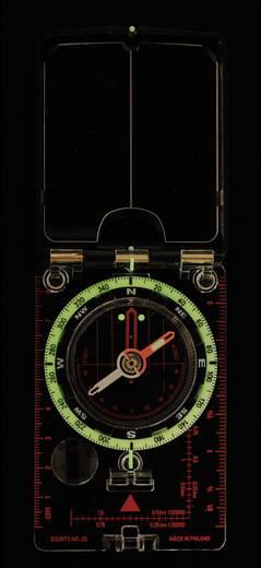 Kompass Suunto MC-2 360/G/D/L SS004252010