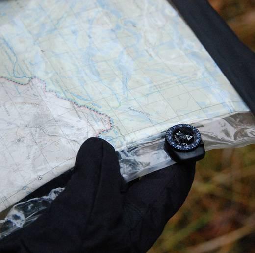 Kompass Suunto Clipper L/B NH SS004102011
