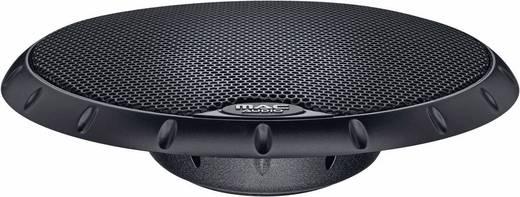 2-Wege Koaxial-Einbaulautsprecher 280 W Mac Audio STAR FLAT 16.2
