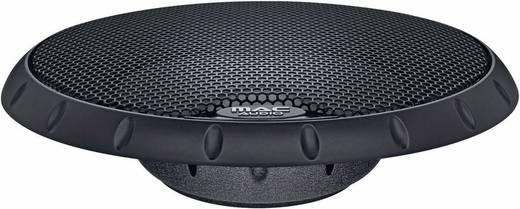 Mac Audio STAR FLAT 2.13 2-Wege Koaxial-Einbaulautsprecher 280 W