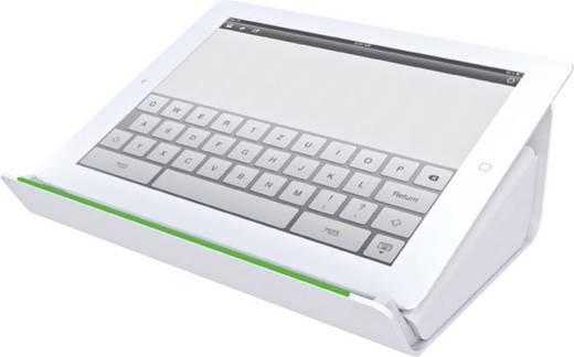 USB-Ladestation Leitz Multi-Charger 6264-00-01 Steckdose Ausgangsstrom (max.) 4000 mA 4 x USB