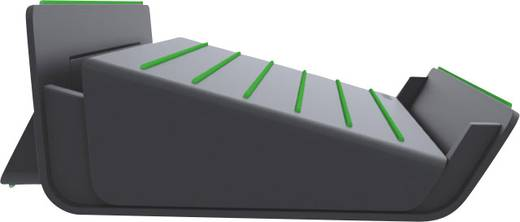 USB-Ladestation Leitz Multi-Charger 6264-00-95 Steckdose Ausgangsstrom (max.) 4000 mA 4 x USB