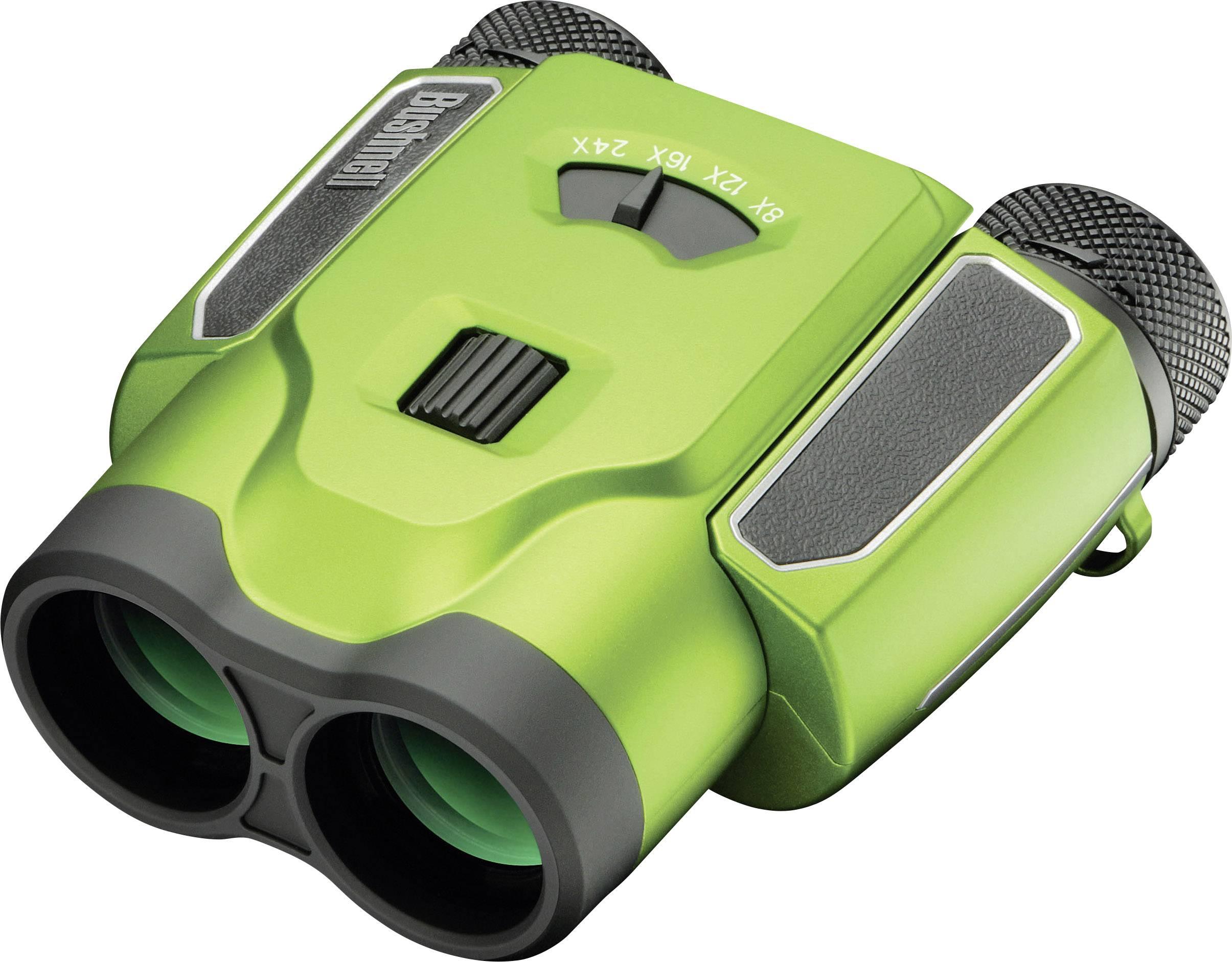 Zoom fernglas bushnell spectator sport zoom grün grün