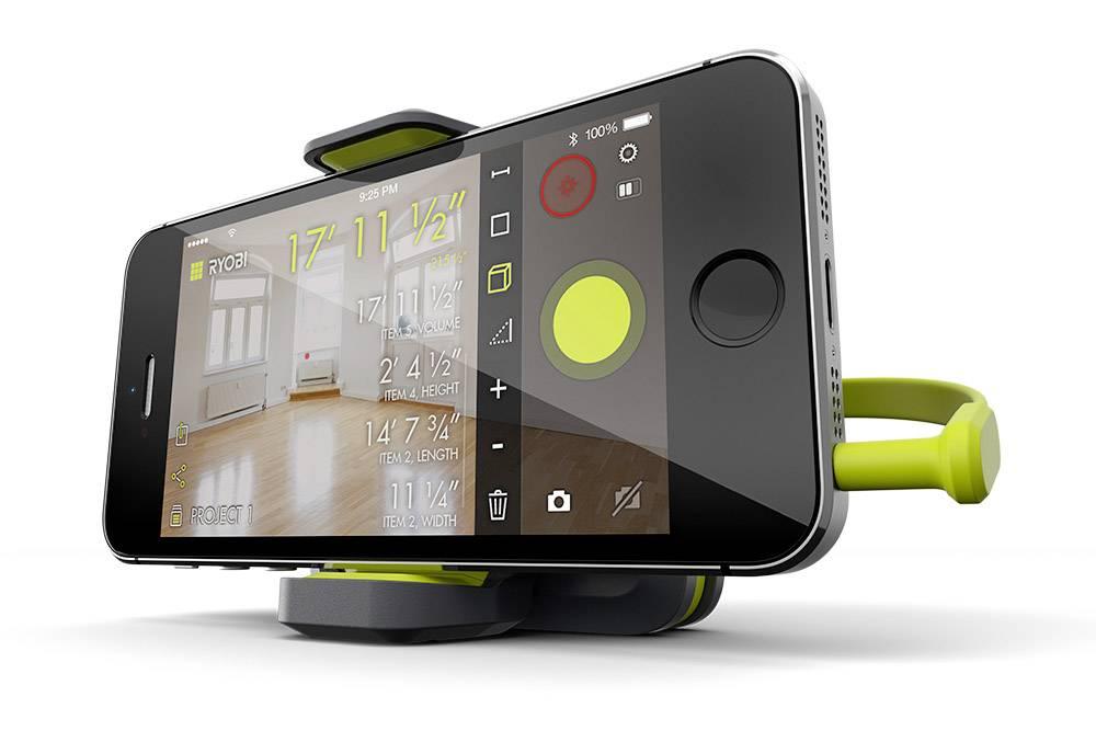 Iphone Als Entfernungsmesser : Laser entfernungsmesser iphone für