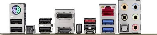 Mainboard Asus MAXIMUS VIII RANGER Sockel Intel® 1151 Formfaktor ATX Mainboard-Chipsatz Intel® Z170