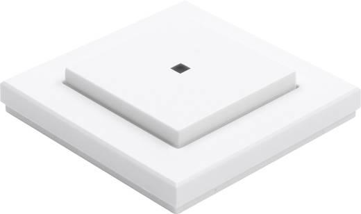 magenta smarthome funk wandschalter 99921820 kaufen. Black Bedroom Furniture Sets. Home Design Ideas