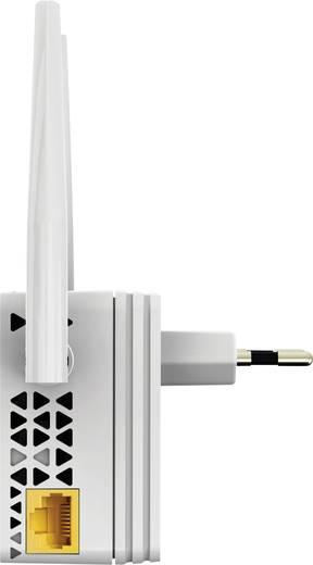 NETGEAR EX6120 WLAN Repeater 1.2 Gbit/s 2.4 GHz, 5 GHz