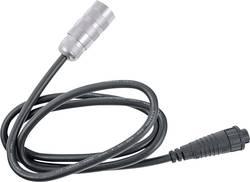 Připojovací kabel Greisinger GHM MSD-K51 pro MSD snímače tlaku pro série GHM 5xxx, 603931