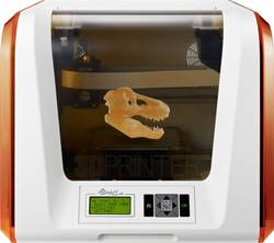 3D tiskárna XYZprinting da Vinci Junior
