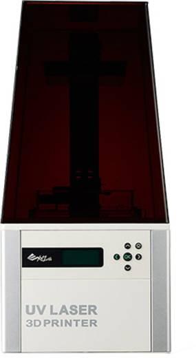 XYZprinting Nobel 1.0 3D Drucker Stereolithografie