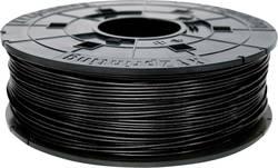 Vlákno pro 3D tiskárny XYZprinting RFPLAXEU07B, PLA plast, 1.75 mm, 600 g, černá