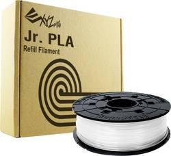 Vlákno pro 3D tiskárny XYZprinting RFPLCXEU00D, PLA plast, 1.75 mm, 600 g, přírodní