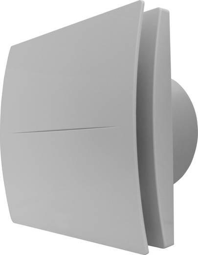 Wallair N40920 Wand- und Deckenlüfter 230 V 140 m³/h 125 mm