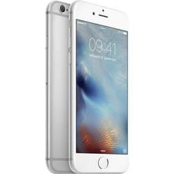 Apple iPhone 6S (32 GB, strieborná