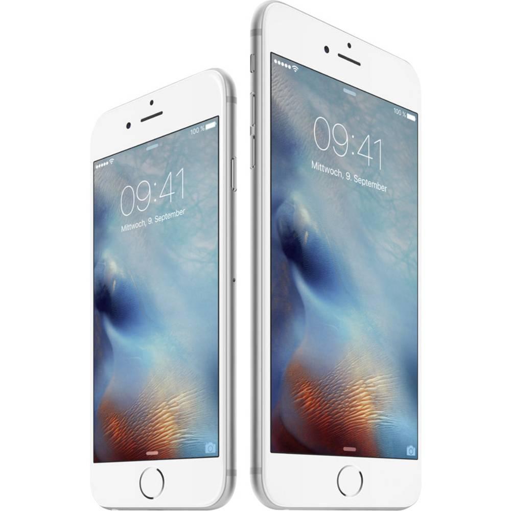 Iphone S Gb Conrad