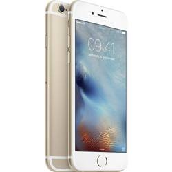Image of Apple iPhone 6S 32 GB () Gold