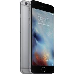 Image of Apple iPhone 6S Plus 32 GB () Spacegrau
