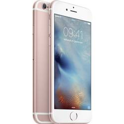 Image of Apple iPhone 6S 32 GB () Roségold