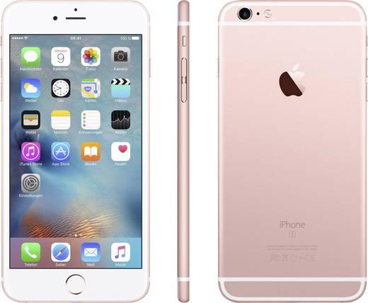Iphone S Plus Original Hulle