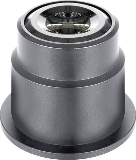 Kondensor Bresser Optik 5942190