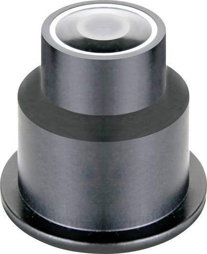 Kondensor Bresser Optik 5942195