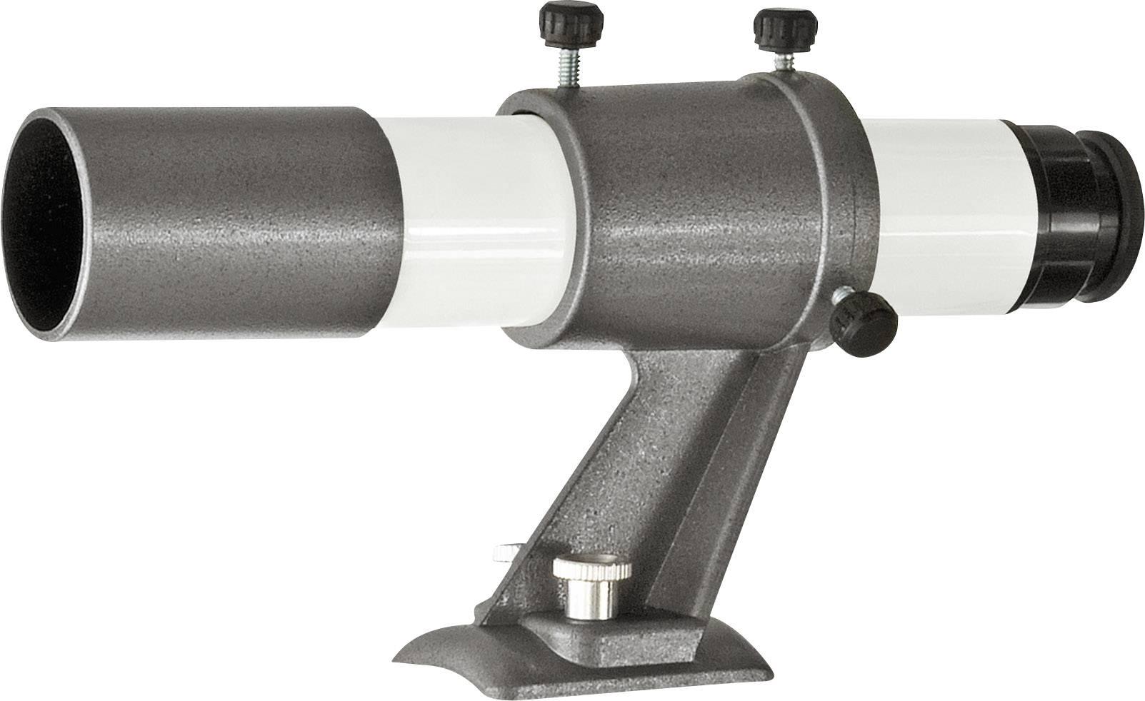 Teleskop linsen linsen teleskop ebay kleinanzeigen danubia mars
