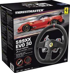 thrustmaster ferrari f1 wheel add on t500 rs lenkrad usb. Black Bedroom Furniture Sets. Home Design Ideas