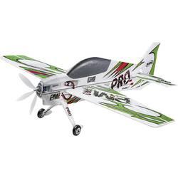 RC model motorového lietadla Multiplex ParkMaster Pro 264275, RR, rozpätie 975 mm