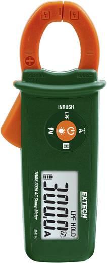 Extech MA140 Stromzange Kalibriert nach: Werksstandard (ohne Zertifikat)