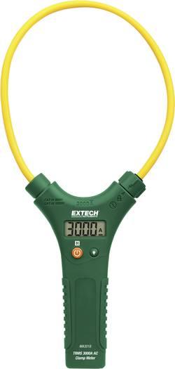 Pince ampèremétrique Extech MA3018 Etalonnage: d'usine sans certificat