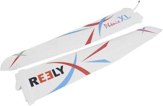Ersatzteil Tragflächen Reely Passend für Modell: Phönix XL