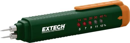 Materialfeuchtemessgerät Extech MO25