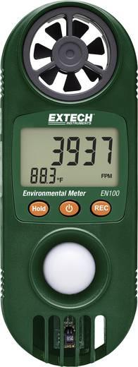 Extech EN100 Anemometer