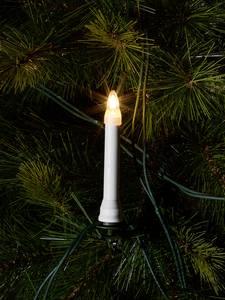 Lichterkette Weihnachtsbaum Außen.Lichterkette Weihnachtsbaum Günstig Online Kaufen Bei Conrad