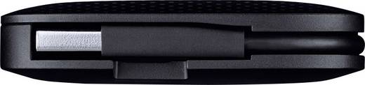 4 Port USB 3.0-Hub TP-LINK UH400 Schwarz