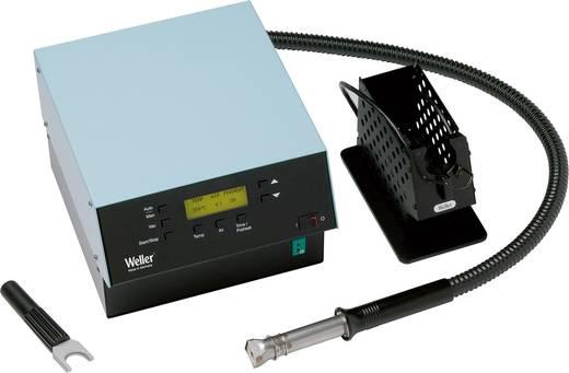 Heißluftstation 600 W Weller Professional WHA 3000P Set