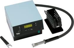 Horkovzdušná pájecí stanice Weller Professional WHA 3000P Set T0053334699, 600 W